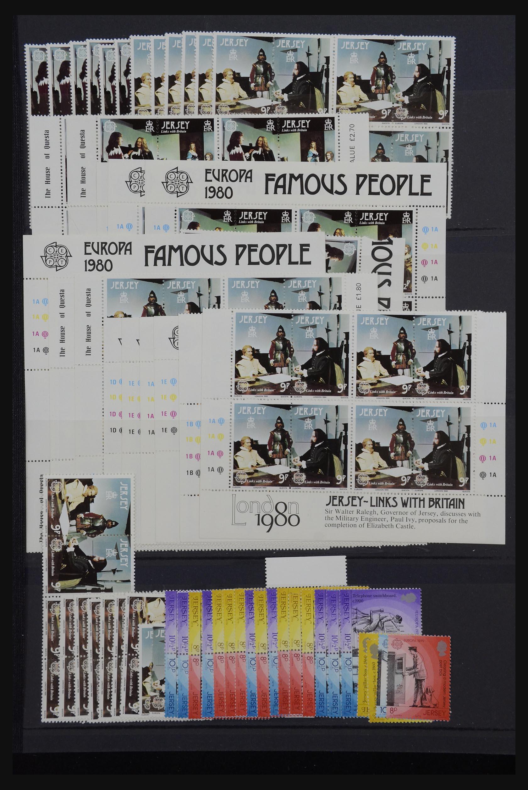 32178 005 - 32178 Jersey 1978-1991.