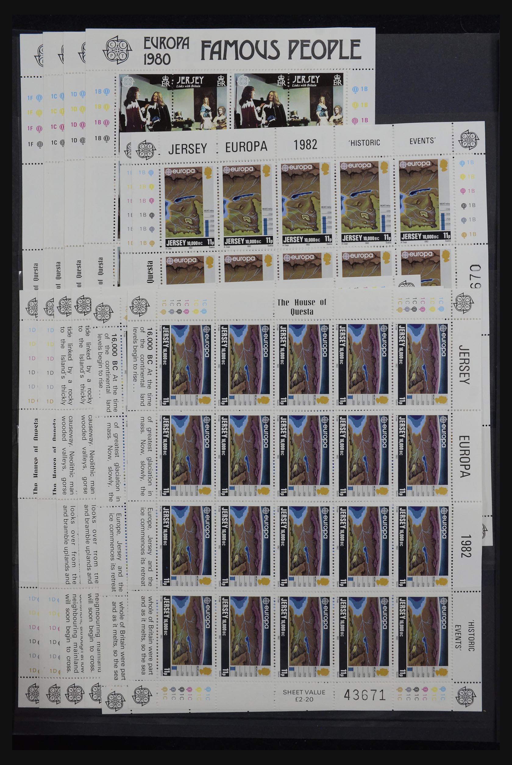 32178 006 - 32178 Jersey 1978-1991.