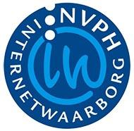 NVPH Internetwaarborg